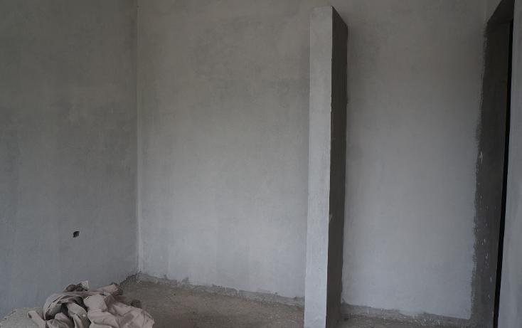 Foto de casa en venta en  , apetatitl?n, apetatitl?n de antonio carvajal, tlaxcala, 1624358 No. 12