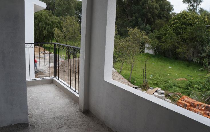 Foto de casa en venta en  , apetatitl?n, apetatitl?n de antonio carvajal, tlaxcala, 1624358 No. 13