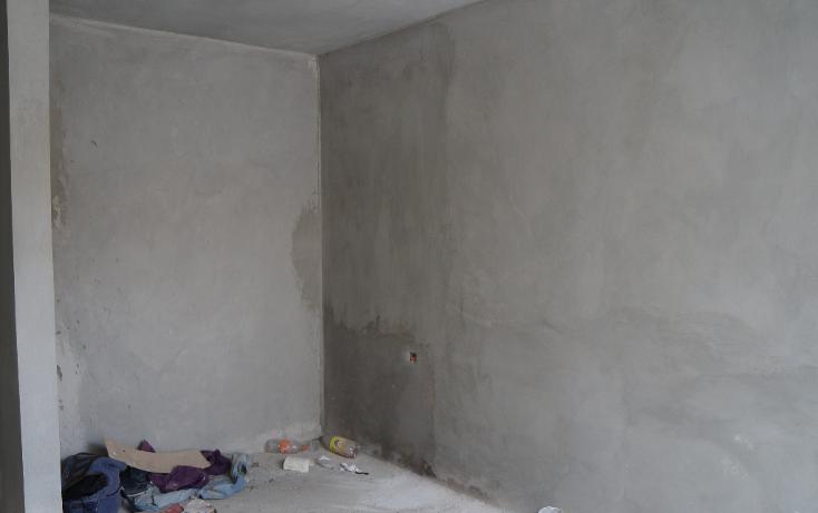 Foto de casa en venta en  , apetatitl?n, apetatitl?n de antonio carvajal, tlaxcala, 1624358 No. 14