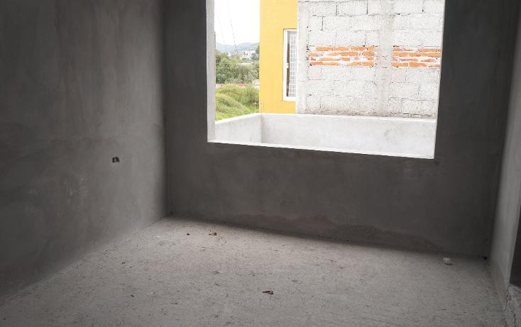 Foto de casa en venta en  , apetatitl?n, apetatitl?n de antonio carvajal, tlaxcala, 1624358 No. 15