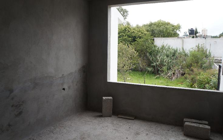 Foto de casa en venta en  , apetatitl?n, apetatitl?n de antonio carvajal, tlaxcala, 1624358 No. 18