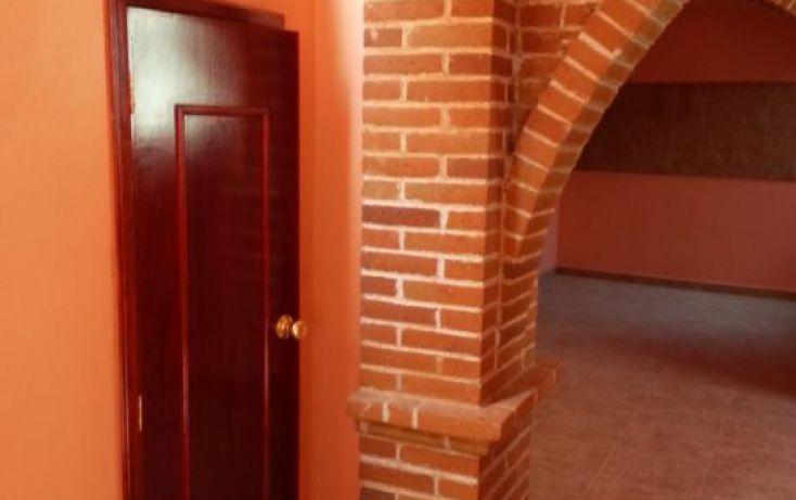 Foto de casa en venta en, apetatitlán, apetatitlán de antonio carvajal, tlaxcala, 2038366 no 03