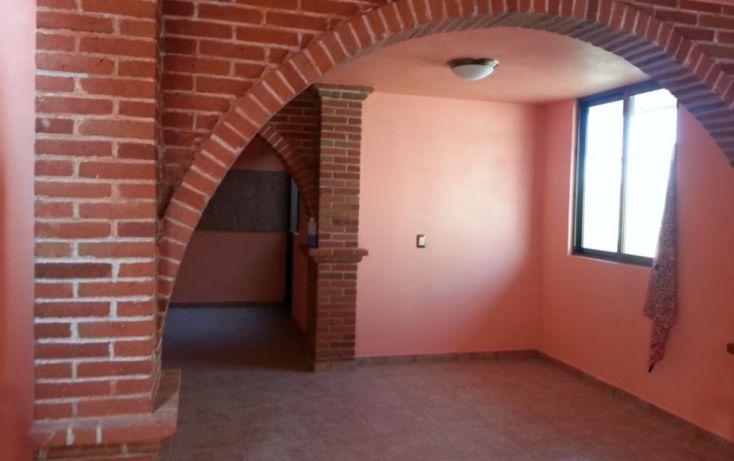 Foto de casa en venta en, apetatitlán, apetatitlán de antonio carvajal, tlaxcala, 2038366 no 04