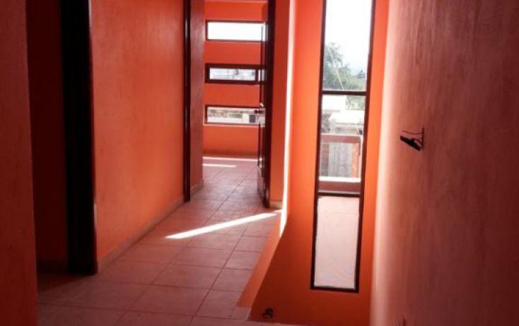 Foto de casa en venta en, apetatitlán, apetatitlán de antonio carvajal, tlaxcala, 2038366 no 06