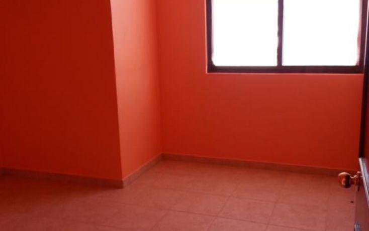 Foto de casa en venta en, apetatitlán, apetatitlán de antonio carvajal, tlaxcala, 2038366 no 08