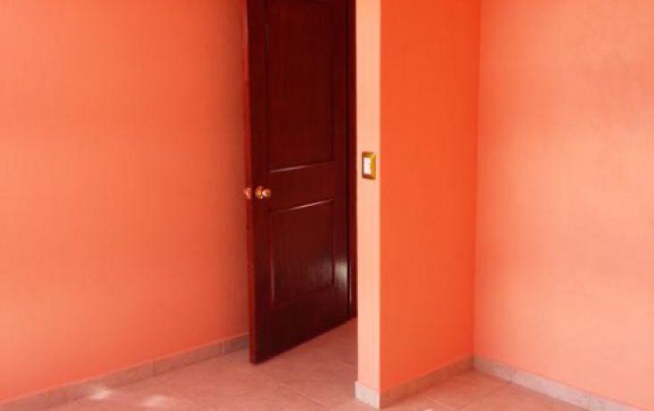 Foto de casa en venta en, apetatitlán, apetatitlán de antonio carvajal, tlaxcala, 2038366 no 09