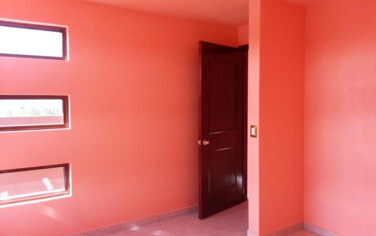 Foto de casa en venta en, apetatitlán, apetatitlán de antonio carvajal, tlaxcala, 2038366 no 10