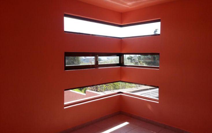 Foto de casa en venta en, apetatitlán, apetatitlán de antonio carvajal, tlaxcala, 2038366 no 11