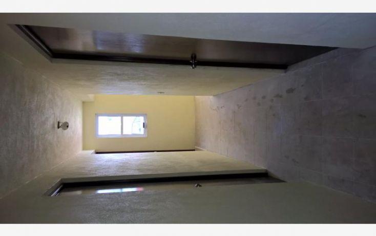 Foto de casa en venta en, apetlahuaya, apizaco, tlaxcala, 1641780 no 02
