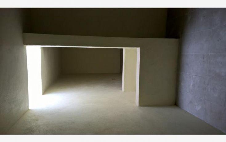 Foto de casa en venta en, apetlahuaya, apizaco, tlaxcala, 1641780 no 03