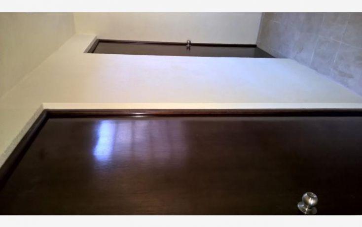 Foto de casa en venta en, apetlahuaya, apizaco, tlaxcala, 1641780 no 04