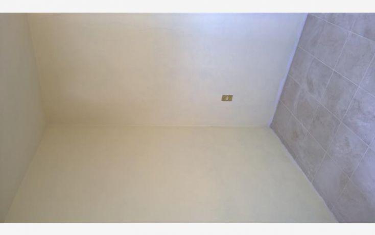 Foto de casa en venta en, apetlahuaya, apizaco, tlaxcala, 1641780 no 07