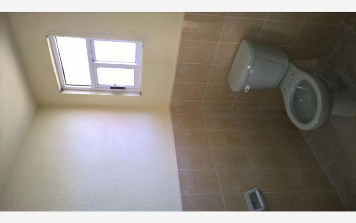 Foto de casa en venta en, apetlahuaya, apizaco, tlaxcala, 1641780 no 09
