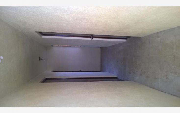 Foto de casa en venta en, apetlahuaya, apizaco, tlaxcala, 1641780 no 10