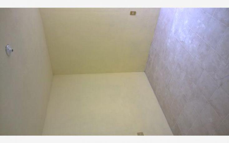 Foto de casa en venta en, apetlahuaya, apizaco, tlaxcala, 1641780 no 11