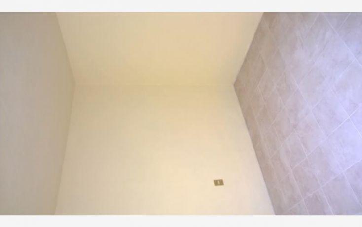 Foto de casa en venta en, apetlahuaya, apizaco, tlaxcala, 1641780 no 12