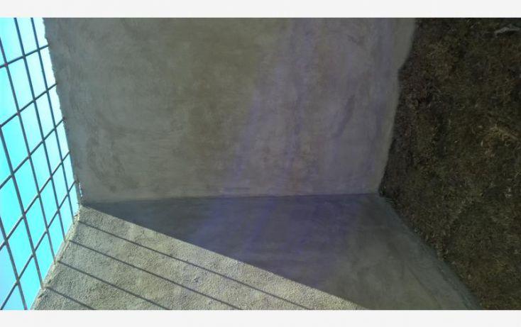 Foto de casa en venta en, apetlahuaya, apizaco, tlaxcala, 1641780 no 14