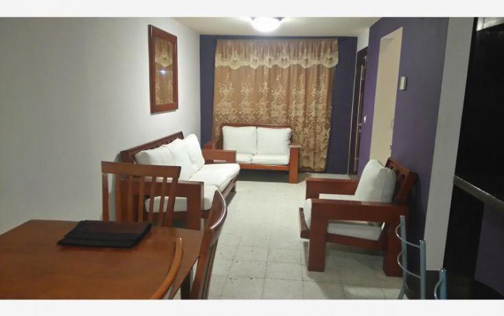 Foto de casa en venta en apio 118, 3 caminos, guadalupe, nuevo león, 1622740 no 02