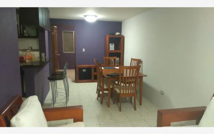 Foto de casa en venta en apio 118, 3 caminos, guadalupe, nuevo león, 1622740 no 03