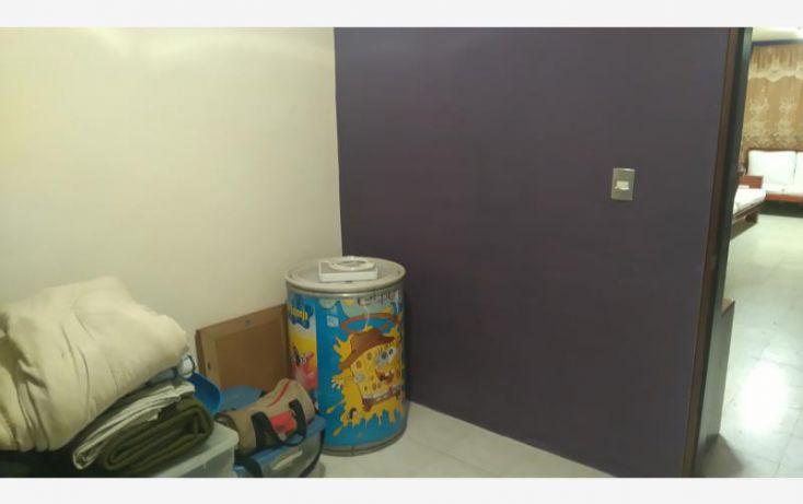 Foto de casa en venta en apio 118, 3 caminos, guadalupe, nuevo león, 1622740 no 04
