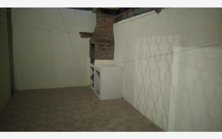 Foto de casa en venta en apio 118, 3 caminos, guadalupe, nuevo león, 1622740 no 05