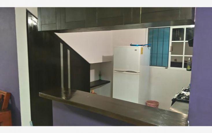 Foto de casa en venta en apio 118, 3 caminos, guadalupe, nuevo león, 1622740 no 08