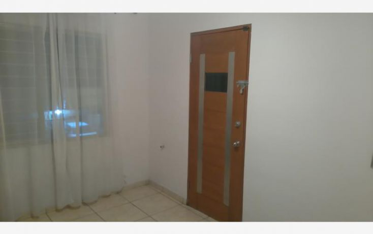 Foto de casa en venta en apio 118, 3 caminos, guadalupe, nuevo león, 1622740 no 10