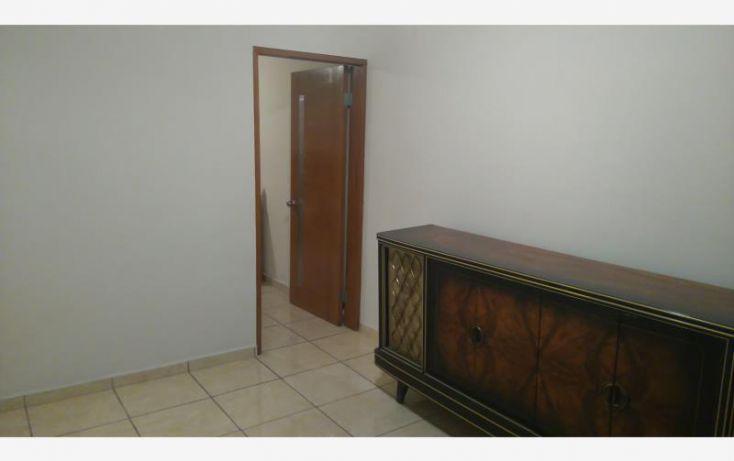 Foto de casa en venta en apio 118, 3 caminos, guadalupe, nuevo león, 1622740 no 11