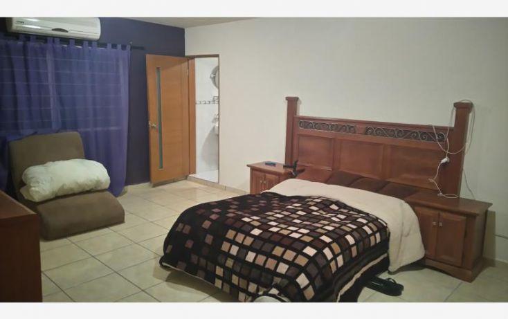 Foto de casa en venta en apio 118, 3 caminos, guadalupe, nuevo león, 1622740 no 12