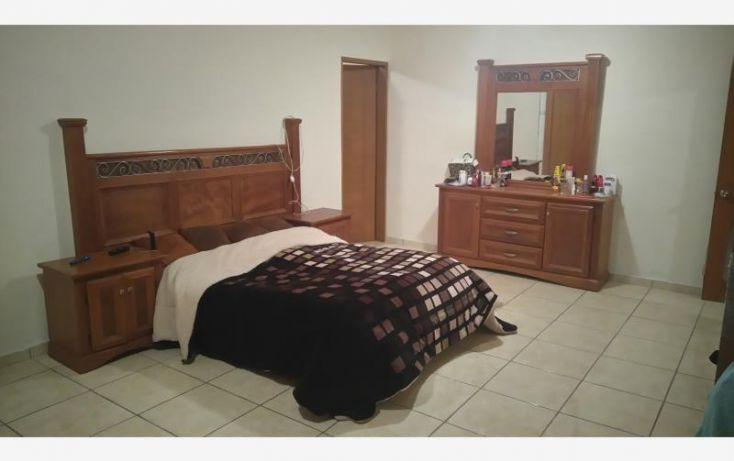 Foto de casa en venta en apio 118, 3 caminos, guadalupe, nuevo león, 1622740 no 13