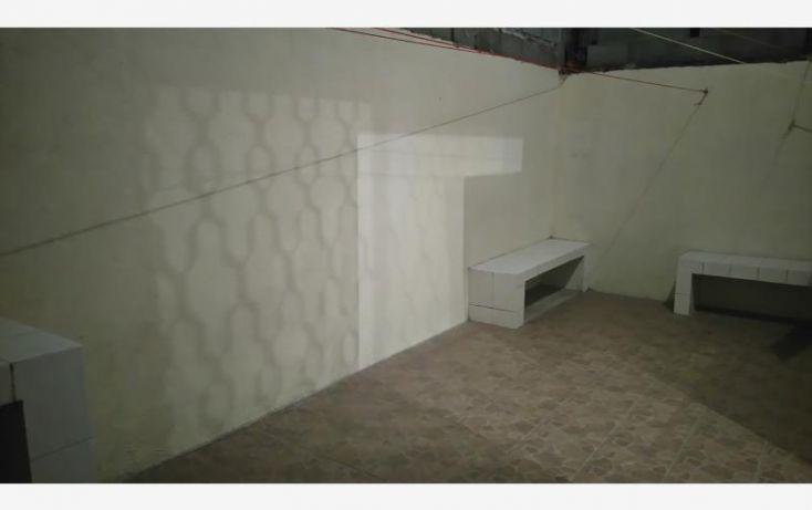 Foto de casa en venta en apio 118, 3 caminos, guadalupe, nuevo león, 1622740 no 18
