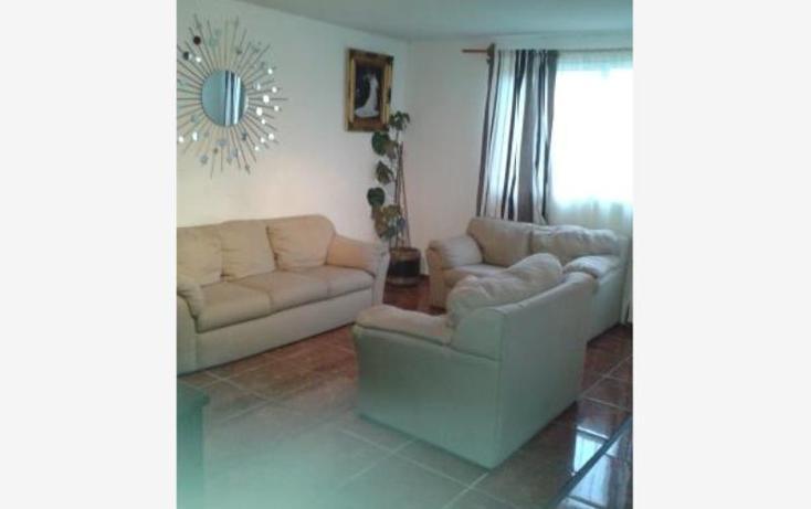 Foto de casa en venta en  , apizaco celulosa, apizaco, tlaxcala, 1734960 No. 02
