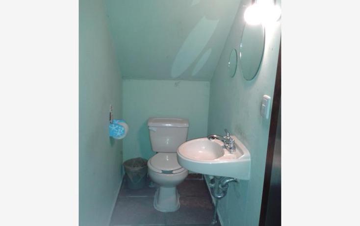 Foto de casa en venta en  , apizaco celulosa, apizaco, tlaxcala, 1734960 No. 03