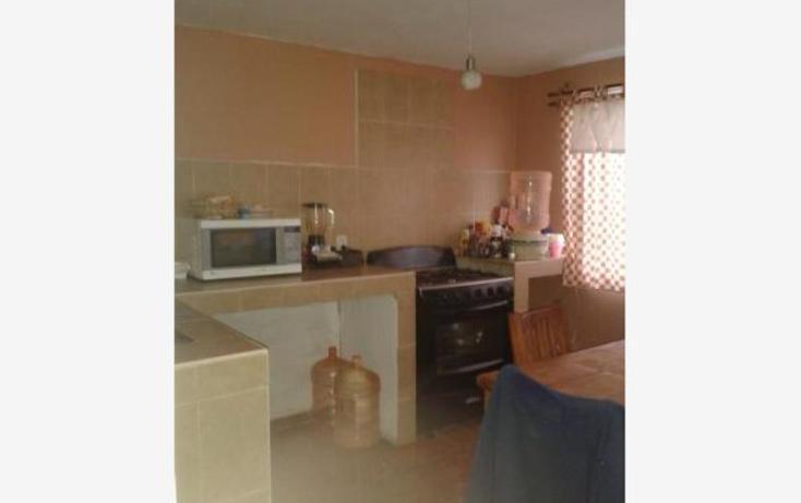 Foto de casa en venta en  , apizaco celulosa, apizaco, tlaxcala, 1734960 No. 04