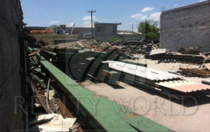 Foto de terreno habitacional en venta en, apodaca centro, apodaca, nuevo león, 1024659 no 06