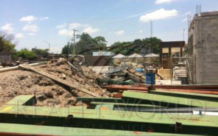 Foto de terreno habitacional en venta en, apodaca centro, apodaca, nuevo león, 1024659 no 07