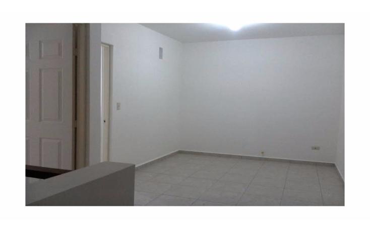 Foto de casa en renta en  , apodaca centro, apodaca, nuevo le?n, 1084997 No. 05