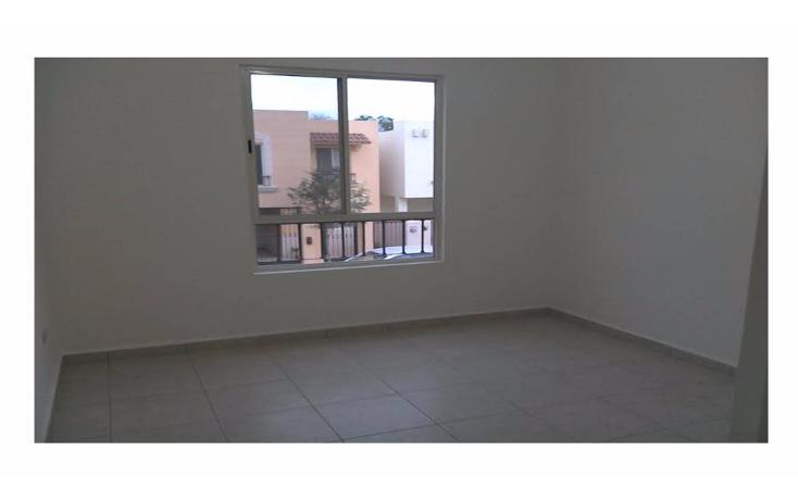 Foto de casa en renta en  , apodaca centro, apodaca, nuevo le?n, 1084997 No. 06