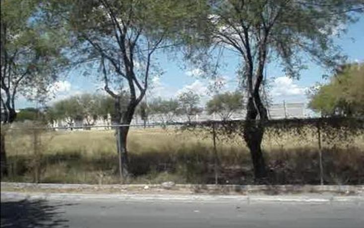 Foto de terreno comercial en renta en  , apodaca centro, apodaca, nuevo león, 1088557 No. 01