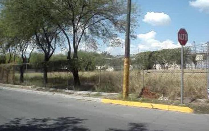 Foto de terreno comercial en renta en  , apodaca centro, apodaca, nuevo león, 1088557 No. 02