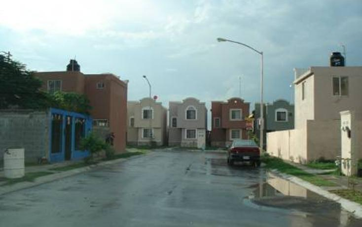 Foto de terreno comercial en venta en  , apodaca centro, apodaca, nuevo león, 1096423 No. 01