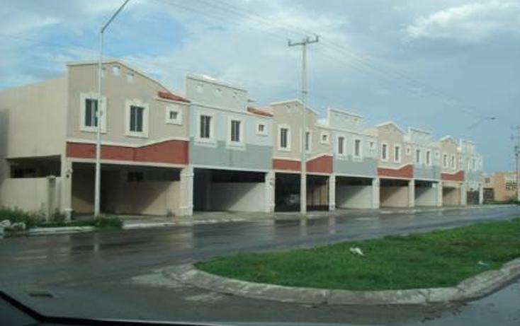 Foto de terreno comercial en venta en  , apodaca centro, apodaca, nuevo león, 1096423 No. 02