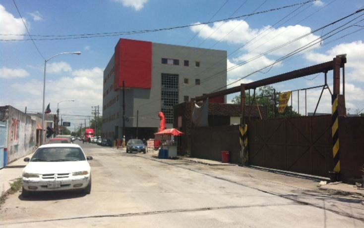 Foto de terreno comercial en renta en  , apodaca centro, apodaca, nuevo león, 1115223 No. 02