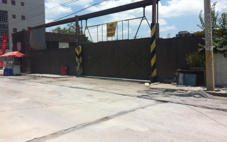 Foto de terreno comercial en renta en  , apodaca centro, apodaca, nuevo león, 1115223 No. 03
