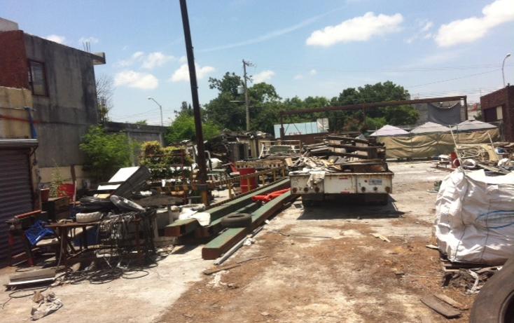 Foto de terreno comercial en renta en  , apodaca centro, apodaca, nuevo león, 1115223 No. 04