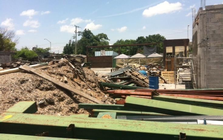 Foto de terreno comercial en renta en  , apodaca centro, apodaca, nuevo león, 1115223 No. 05