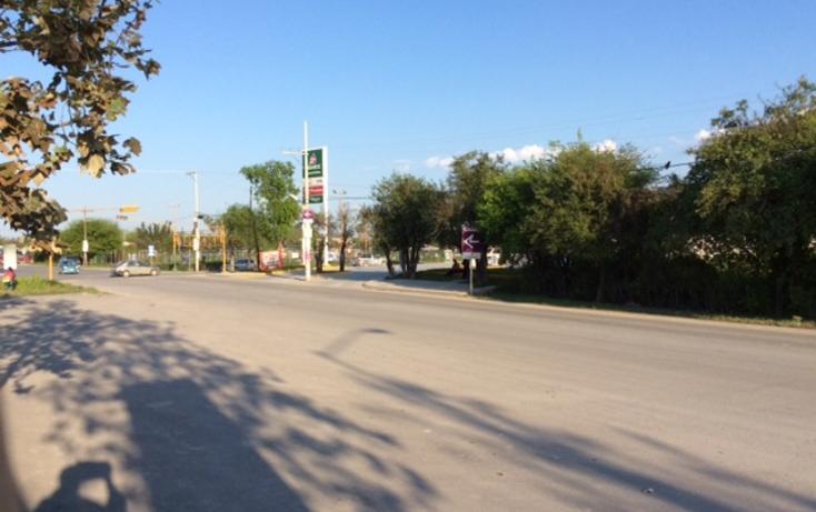 Foto de terreno comercial en renta en  , apodaca centro, apodaca, nuevo león, 1187401 No. 01