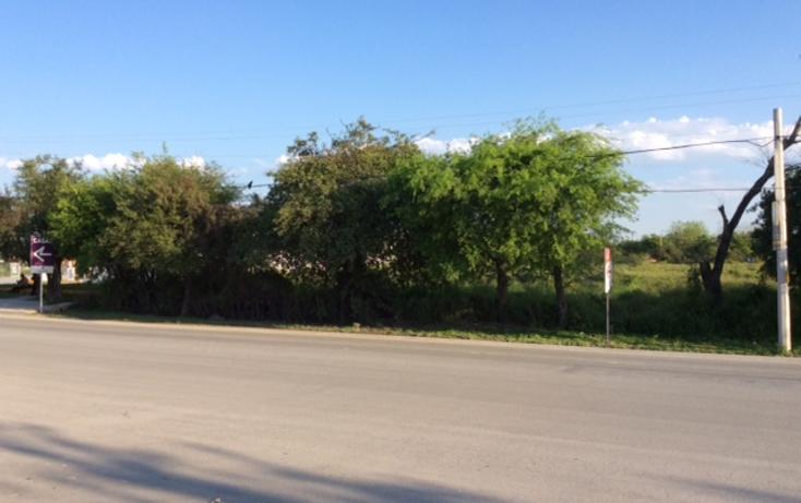 Foto de terreno comercial en renta en  , apodaca centro, apodaca, nuevo león, 1187401 No. 02