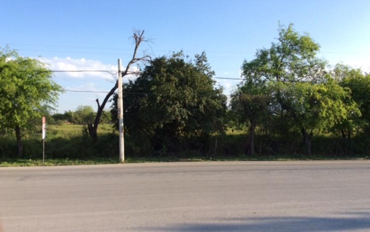 Foto de terreno comercial en renta en  , apodaca centro, apodaca, nuevo león, 1187401 No. 03