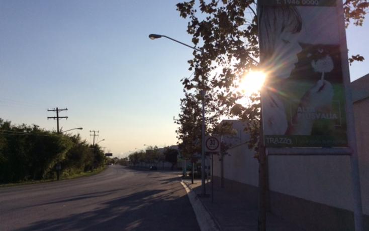 Foto de terreno comercial en renta en  , apodaca centro, apodaca, nuevo león, 1187401 No. 05